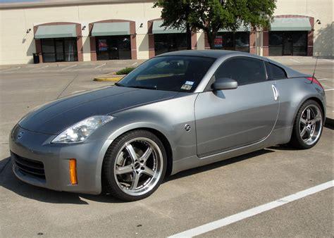 Top Cheap Sports Cars  Sports Cars
