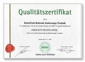 Mauer Ausblühungen Im Keller : kasatech horizontalsperre kasatech ~ Articles-book.com Haus und Dekorationen