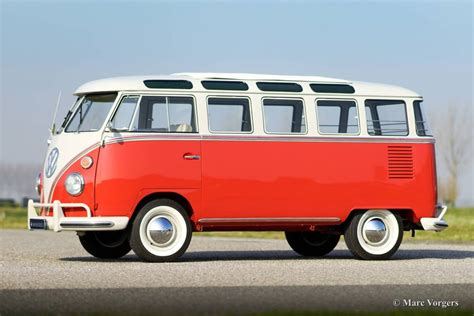 vw t1 volkswagen t1 samba 1963 welcome to classicargarage