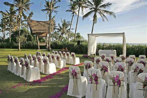 artikel bisnis wedding organizer wo ekomarch