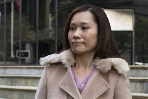 pengadilan hong kong nyatakan warganya bersalah aniaya tki republika