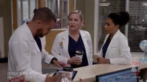 "Grey's Anatomy Recap 2/9/17: Season 13 Episode 12 ""None of ..."