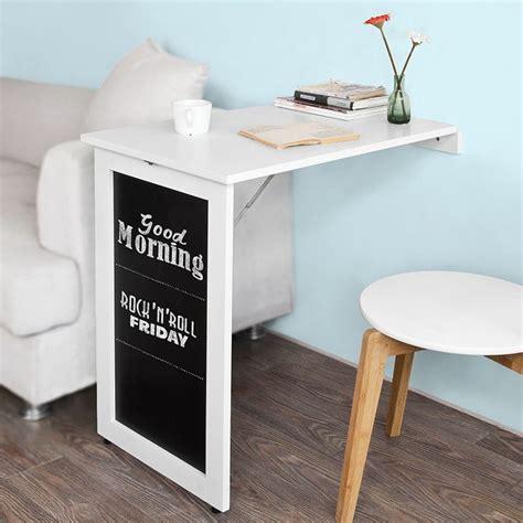 bureau pliable idées bureaux tables tiny house
