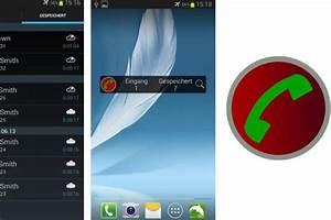 Google Einverständniserklärung : aufnahme diese apps zeichnen smartphone gespr che auf bilder fotos die welt ~ Themetempest.com Abrechnung