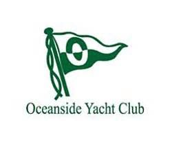 oceanside yacht club hosts charity regatta august
