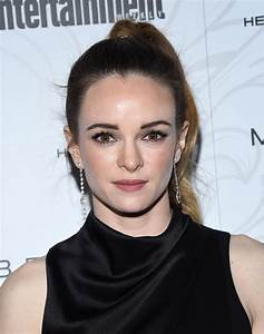 DANIELLE PANABAKER at Entertainment Weekly Celebration of ...