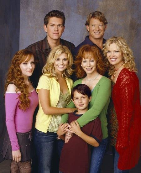 reba mcentire you are always there for me quot to succeed in life you need three things a wishbone a