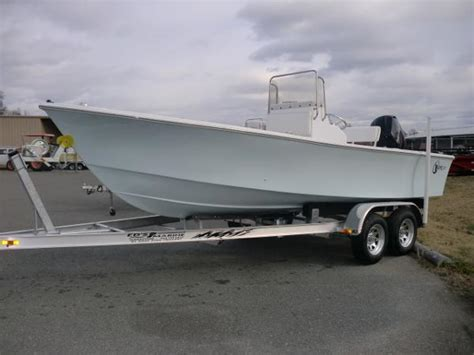 C Hawk Boats by C Hawk Bateaux En Vente Boats