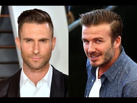 haircut men tutorial mens disconnected undercut haircut