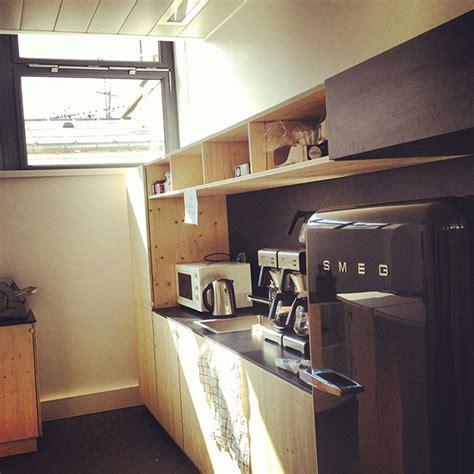 locaux bureaux les nouveaux locaux de ddb photos llllitl