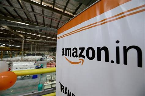 amazon india launches  telugu book store