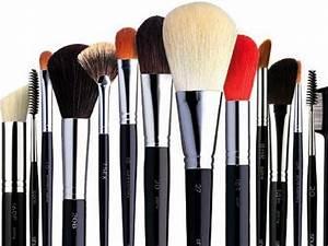 Brushes amp Tools  Makeup  Pur Cosmetics