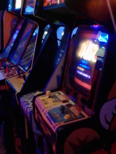 photo arcade tumblr
