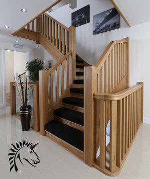 staircase railings designs staircase ideas from stairplan staircase specialists