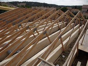 Realiser Un Plancher Bois : realiser un plancher bois trendy je pensais mettre au ~ Dailycaller-alerts.com Idées de Décoration