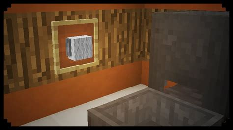 minecraft     toilet paper roll youtube
