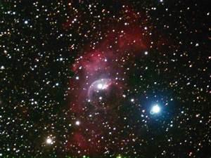 APOD: Arp 78: Peculiar Galaxy in Aries (2011 Jul 07 ...
