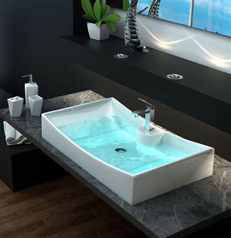 Luxury Bathroom Designs by Pia De Luxo Para Banheiro Ou Lavabo Luxos E Luxos