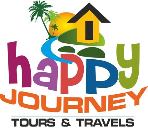 Happy Journey Tours And Travels Id 450078 Find Travel