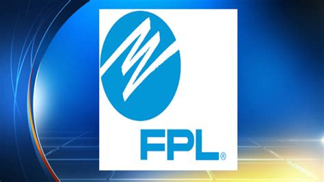 florida power light miami fl fpl reports power outages in broward miami dade