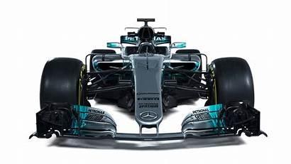 Mercedes 4k Amg F1 Formula Eq Power