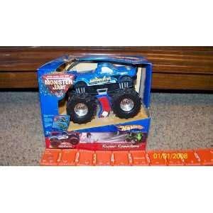 monster jam toy trucks for sale monster truck monster jam toys girls wallpaper