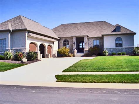 house with 4 bedrooms 4 bedroom one house plans 4 bedroom townhomes for