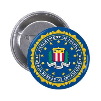 criminal bureau of investigation mn federal gifts on zazzle