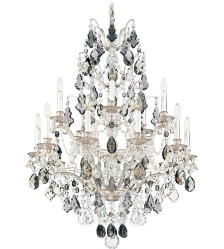 troy lighting bordeaux chandelier troy lighting f3517 bordeaux 15 light chandelier in