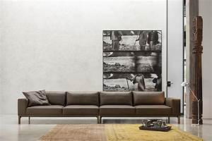 Place Provides Freedom To Customise  It Is A Doimo Salotti Sofa With Unmistakable Clout That