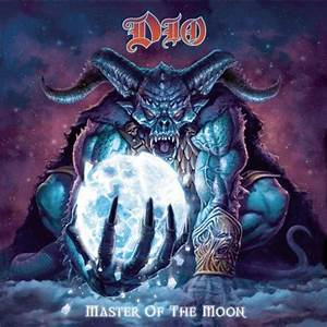 Best Metal Album Covers | Top 10 – Bill's Favorite Album ...