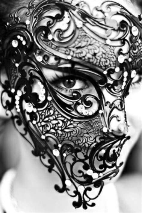 71 best Mask Festival & Art images on Pinterest | Carnival of venice, Carnivals and Mask party