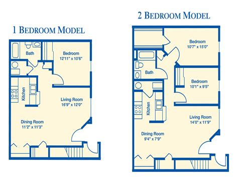 garage apartment floor plans 2 bedrooms ahscgs com