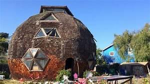 Dome House Deutschland : a guide to dome homes pros cons costs more ~ Watch28wear.com Haus und Dekorationen