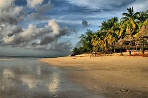 15, Best, Places, To, Visit, In, Somalia, -, Page, 5, Of, 15