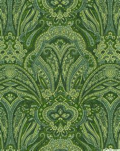 1000 images about fabrics patterns textures oh my on