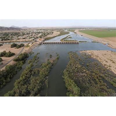 Colorado River DeltaSonoran Institute