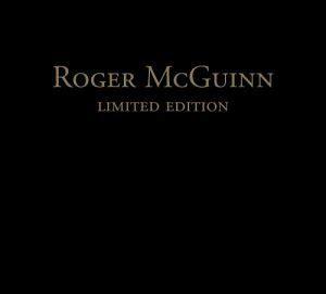 Michael Row The Boat Ashore Ringtone by Roger Mcguinn Lyrics Lyricspond