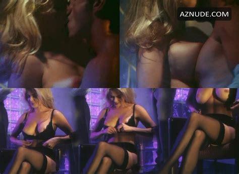 Irresistible Impulse Nude Scenes Aznude
