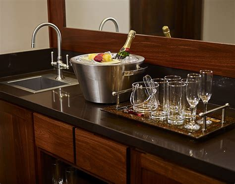 what is the best material for kitchen sinks hacienda altagracia an auberge resort san isidro 9935