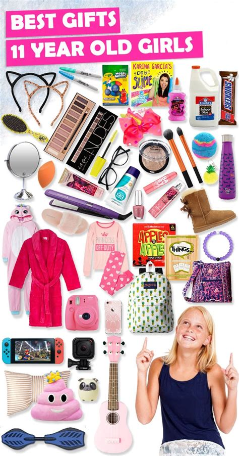 what to buy your 9 year old girl for christmas toys for 11 year olds madinbelgrade