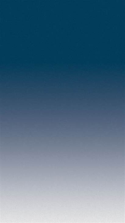 Ombre Iphone Luxury Grey Plus Silver Wallpapers