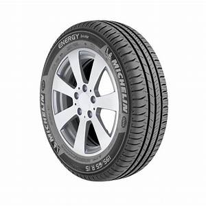 Pneu Michelin 205 55 R16 91v Energy Saver : michelin energy saver ao 205 60 r16 92 v pneu t achat vente pneus michelin 205 60 r16 92 ~ Louise-bijoux.com Idées de Décoration