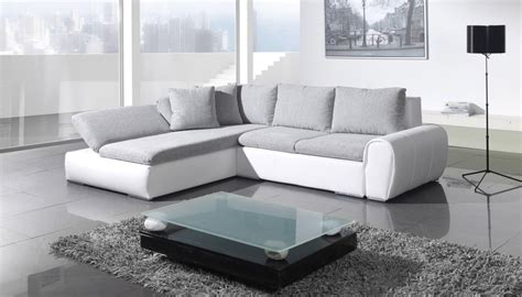 collection  cheap corner sofa bed sofa ideas