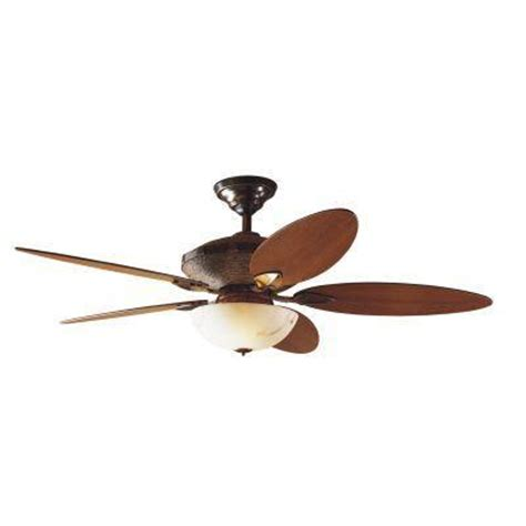 kitchen ceiling fans home depot kitchen ceiling fans home depot pictures to pin on