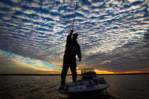 Drop a line and have a good time at these Houston fishing ...