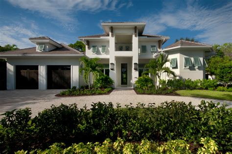 ambridge social security office west indies house plans with photos modern island style