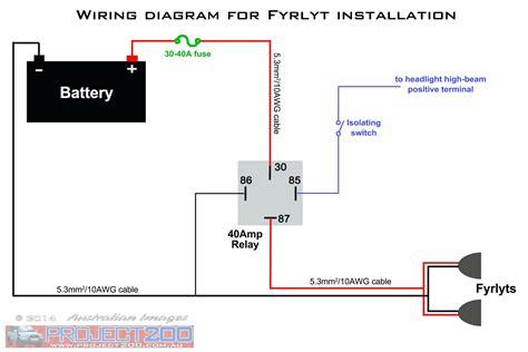 cat 45 wiring diagram vdo tachometer wiring diagram