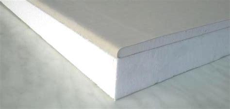 gipskartonplatten mit styropor gipskartonplatten mit d 228 mmung