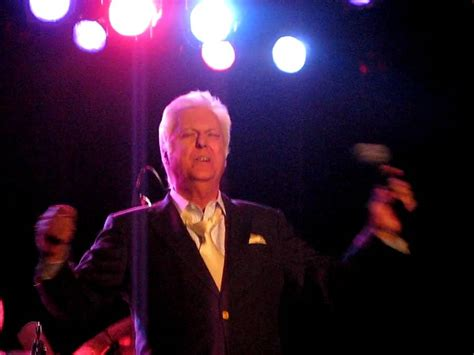 Theme Song Of Love Boat by Jack Jones Sings The Love Boat Tv Theme Song Live In